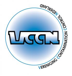 VCCN-logo