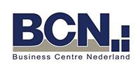 Business Centre Nederland