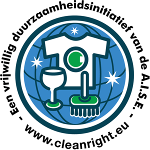 company_logo_charter_NL
