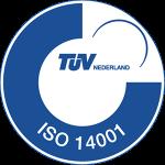 TSV ISO
